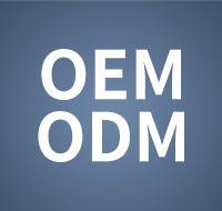 黄金城gcgcApp_澳门黄金城娱乐app下载|澳门黄金城2019入口OEM/ODM贴牌代工首选科尊,十六年品牌生产厂家
