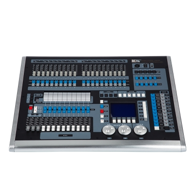 1024P控台