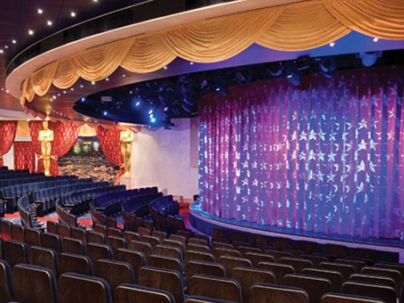 432平方剧院130-140万解决澳门老牌黄金城_老牌娱乐城黄金城_信誉保证