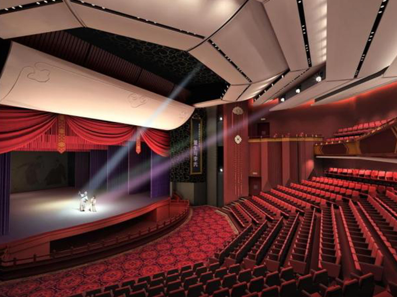 500平方剧院250-300万解决澳门老牌黄金城_老牌娱乐城黄金城_信誉保证