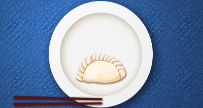 冬至如年,科尊黄金城gcgcApp_澳门黄金城娱乐app下载|澳门黄金城2019入口集团祝愿各位:合家团圆