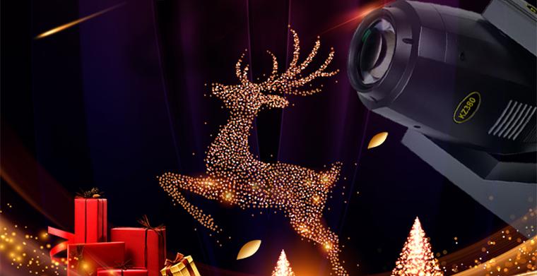 圣诞季:一场璀璨的黄金城gcgcApp_澳门黄金城娱乐app下载|澳门黄金城2019入口盛典