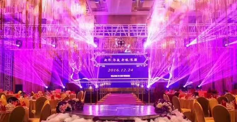 在酒店多功能厅举行婚礼,还需要外聘澳门老牌黄金城_老牌娱乐城黄金城_信誉保证吗?